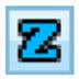 追词助手(SEO关键词分析优化工具) V8.6.0 绿色版