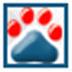 战神关键词工具 V12.0 绿色免费版