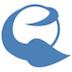 IcoFX(專業圖標制作軟件) V3.20 多國語言安裝版