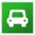 二手车鉴定评估管理系统 V1.040 企业版
