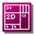CutMaster2D V1.5.0 官方安装版