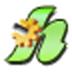 HTMLRunExe(网页打包为EXE程序) V2.7 中英文破解版