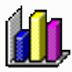 建強倉庫管理系統 V1.2 綠色免費版