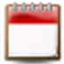 大唐代收貨款管理系統 V1.2 官方安裝版