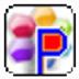 金格項目進度管理軟件 V2.31 官方安裝版