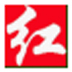 红蚊五笔输入法 V3.0 官