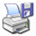 映美MP-230DC打印机驱动