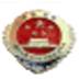 http://img1.xitongzhijia.net/allimg/200410/104-2004101000430.jpg