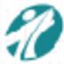 佳軟鞋業銷售管理系統 V4.0 官方安裝版