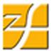 智方商務VIP會員管理軟件 V2015 官方安裝版