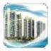 優房售樓系統 V2.6 綠色版