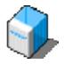 宏達直管公房收費管理系統 V1.0 單機版
