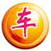 http://img4.xitongzhijia.net/allimg/200429/104-20042ZU2370.jpg