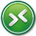 XT800(协通远程控制软件) V4.6.3.4692 个人安装版