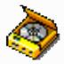 http://img1.xitongzhijia.net/allimg/200507/104-20050G13S80.jpg
