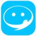 政信(移動辦公平臺) V2.0.2.2 官方安裝版