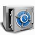 Renee Becca(系统备份还原) V2020.52.74.350 免费版