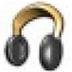 Nexus Radio V5.7.1 英文安装版