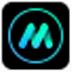 摩云会议 V1.0.0.0 官方安装版