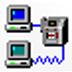 數據傘內網信息保護軟件 V5.204 官方安裝版