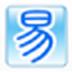 易企用工業進銷存管理系統 V1.0 官方安裝版