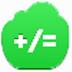 筑匠算術訓練軟件 V2020.1 官方安裝版
