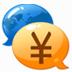 全国旅行社询价系统 V1.0.0.1022 绿色版