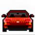 汽车客户管理系统 V1.0 官方安装版