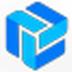 WORD翻译软件 V1.3 官方安装版