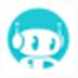 電子人(電子人物聯網) V2.0.6 官方安裝版
