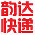 http://img3.xitongzhijia.net/allimg/200528/104-20052Q62Z80.jpg