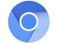 Chromium浏览器如何更改语言?Chromium页面语言的设置方法