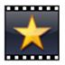 VideoPad Video Editor(р∙Нl╬▌щ▀фВ) V8.46 жпнд╟╡яb╟Ф
