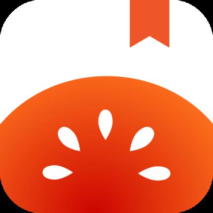 番茄免费小说安卓版 V2.9.0.33