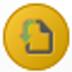 Cyotek WebCopy V1.6.0.559 英文安裝版