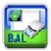 BalanceLink(數據采集分析) V4.1.1 多國語言安裝版