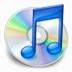 千千靜聽(TTPlayer) V5.9.6 簡體中文美化安裝版