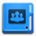 宏达刑事技术信息管理系统 V1.0 单机版