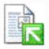 在线翻译2008 V1.0 官方安装版