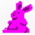 http://img4.xitongzhijia.net/allimg/200623/104-2006230950130.jpg