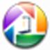 鼎易教学助理软件 V10.50.0.125 中英文安装版