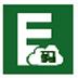 E码验证码平台(新E用户端) V1.0 绿色版