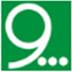 奈末PPT批量拆分合并助手 V8.0 绿色版