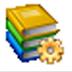 http://sbyl.ab25.net/allimg/200629/104-2006291602270.jpg