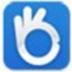 金山手机助手 V1.0.0.1013 苹果版