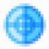 速优网文章原创度检测软件 V1.3 绿色版