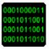 字频计算工具 V1.01 绿色版