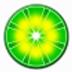 阳光视翰智能入库工具 V1.0 绿色版