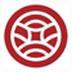 武漢農村商業銀行網銀向導 V2.0 官方安裝版