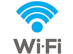 Win7旗艦版如何連接WiFi?Win7連接WiFi的方法